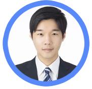 IPOラボ「株沢」
